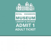 REMLA-TICKET-ADULT