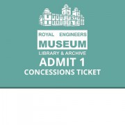 REMLA-TICKET-CONCESSIONS