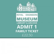 REMLA-TICKET-FAMILY