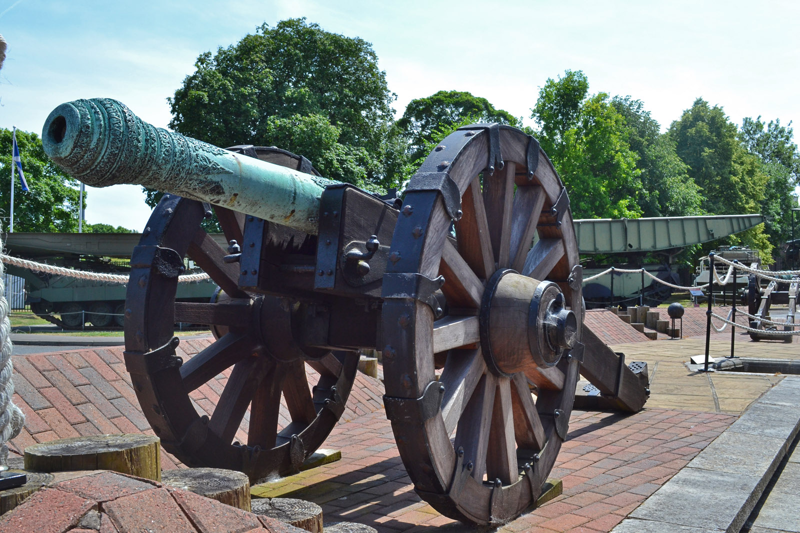 cannon for website