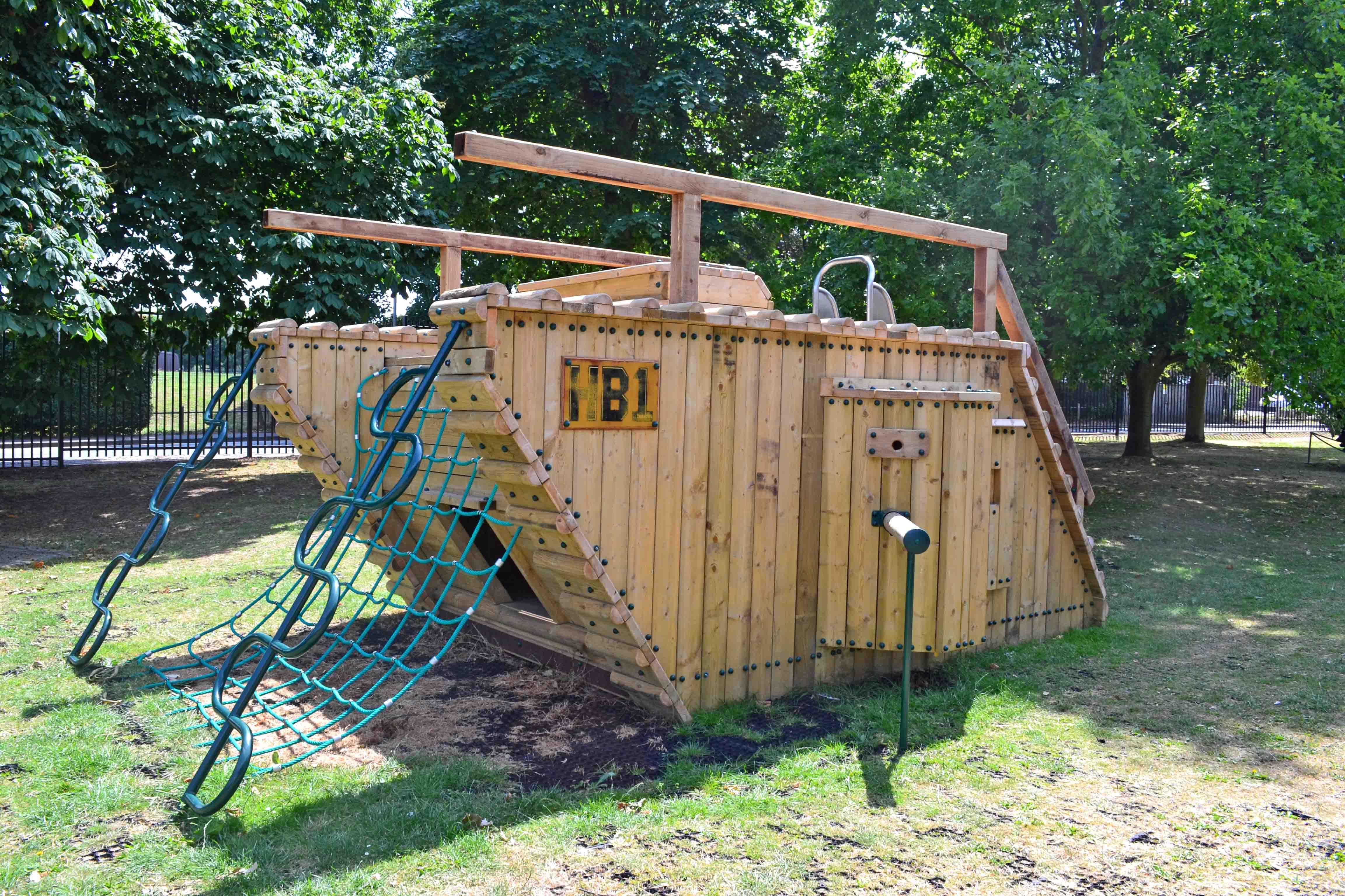 wooden tank for website